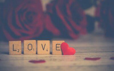 Alhadra LOVE