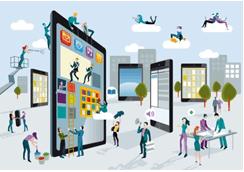 Competencia-digital-blog1[1]