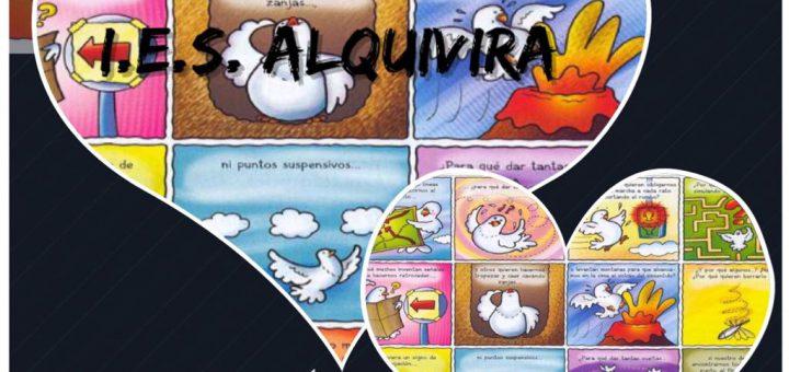 Alquivira ComunicA