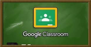 Classroom-Alquivira