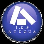 I.E.S. ATEGUA