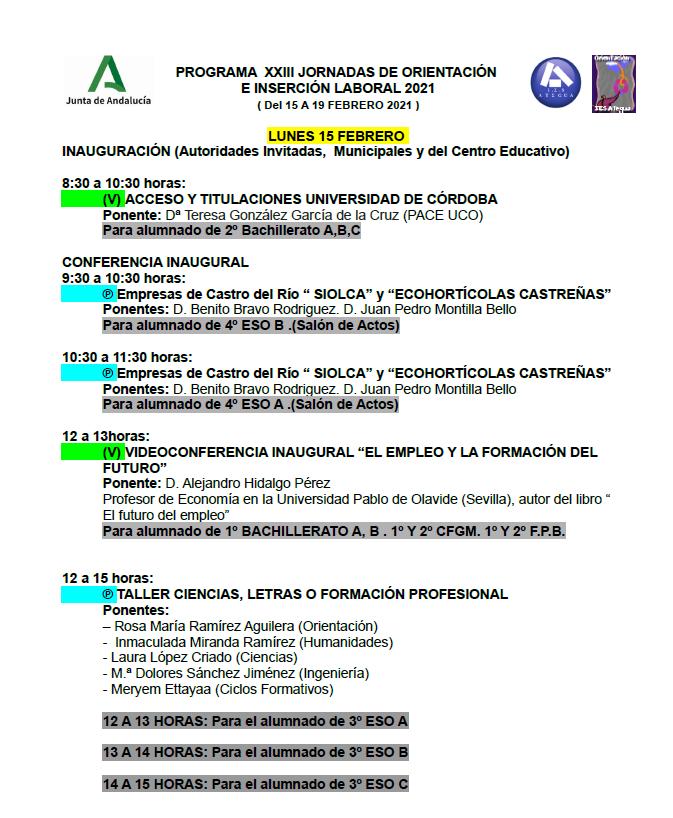 1-Lunes-15-Feb-Programa-Jornada-Orientación-2021