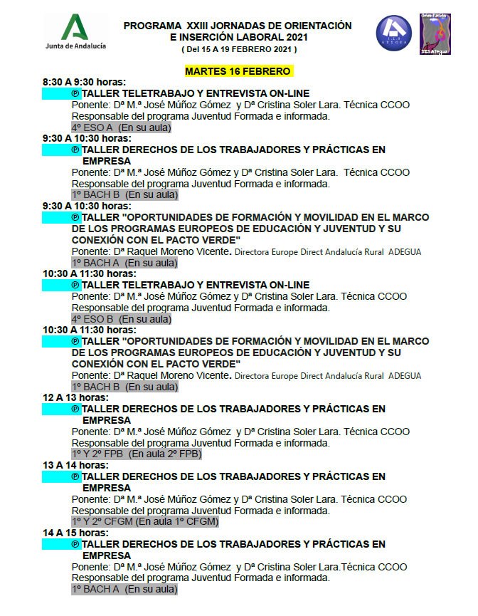 2-Martes-16-Feb-Programa-Jornadas-Orientación-2021