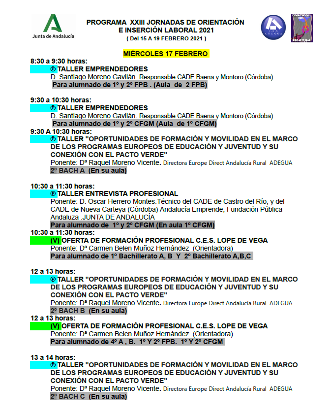 3-Miércoles-17-FEb-Programa-Jornadas-Orientación-2021