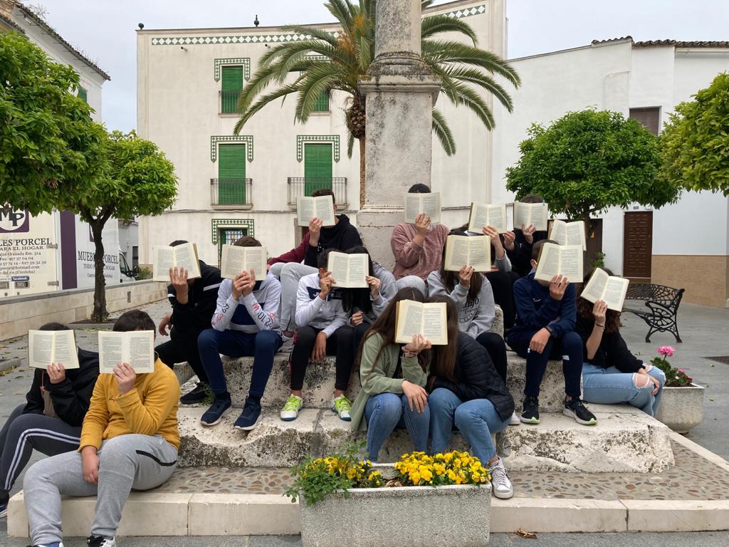 1-Foto-lectores-callejeros-2021