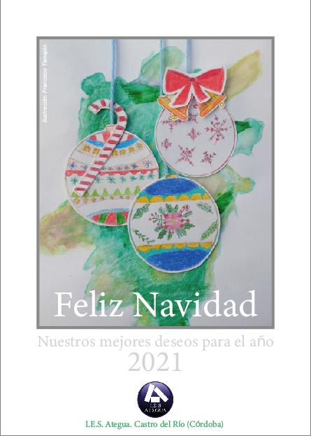 IES-Ategua-FelizAño_2021_01