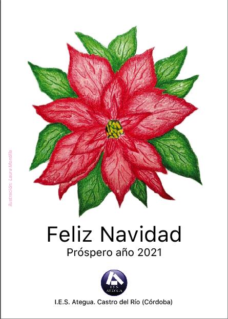 IES-Ategua-FelizAño_2021_04