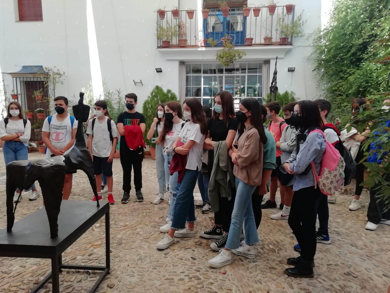 visita-museo-8-oct-2021-13