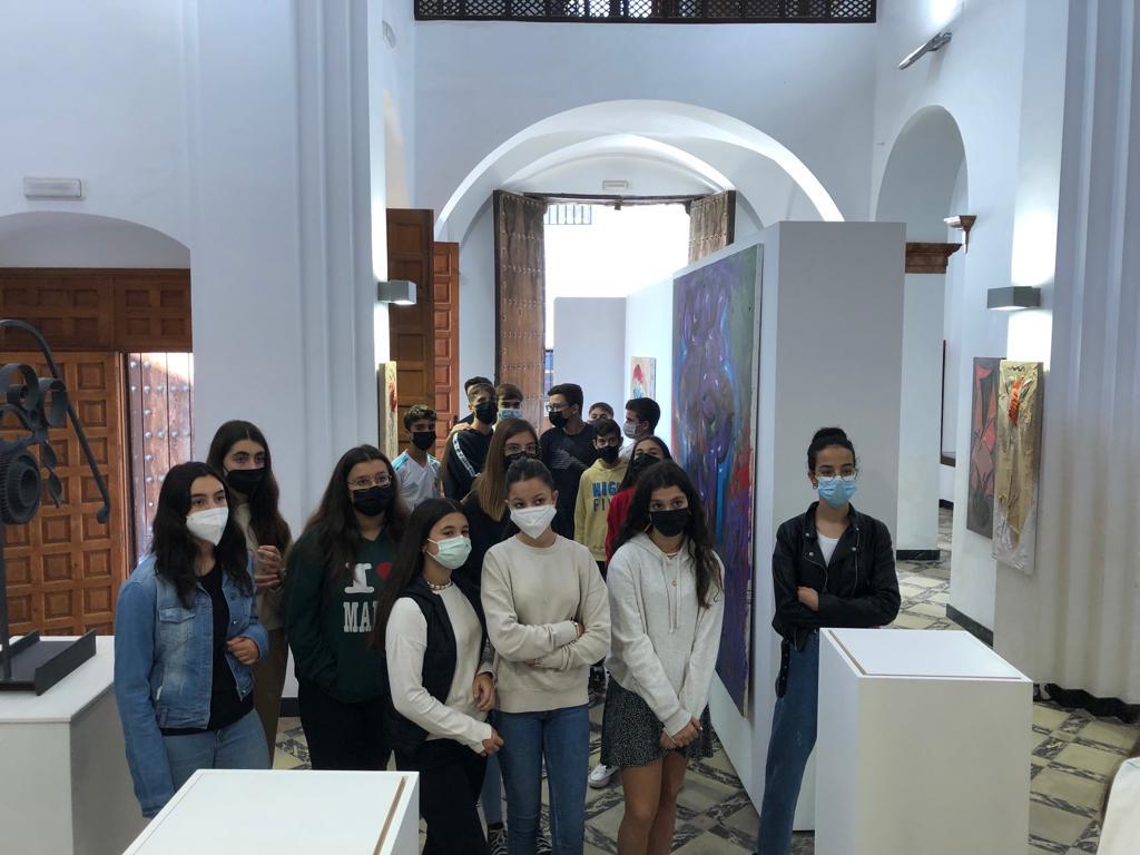 visita-museo-8-oct-2021-2