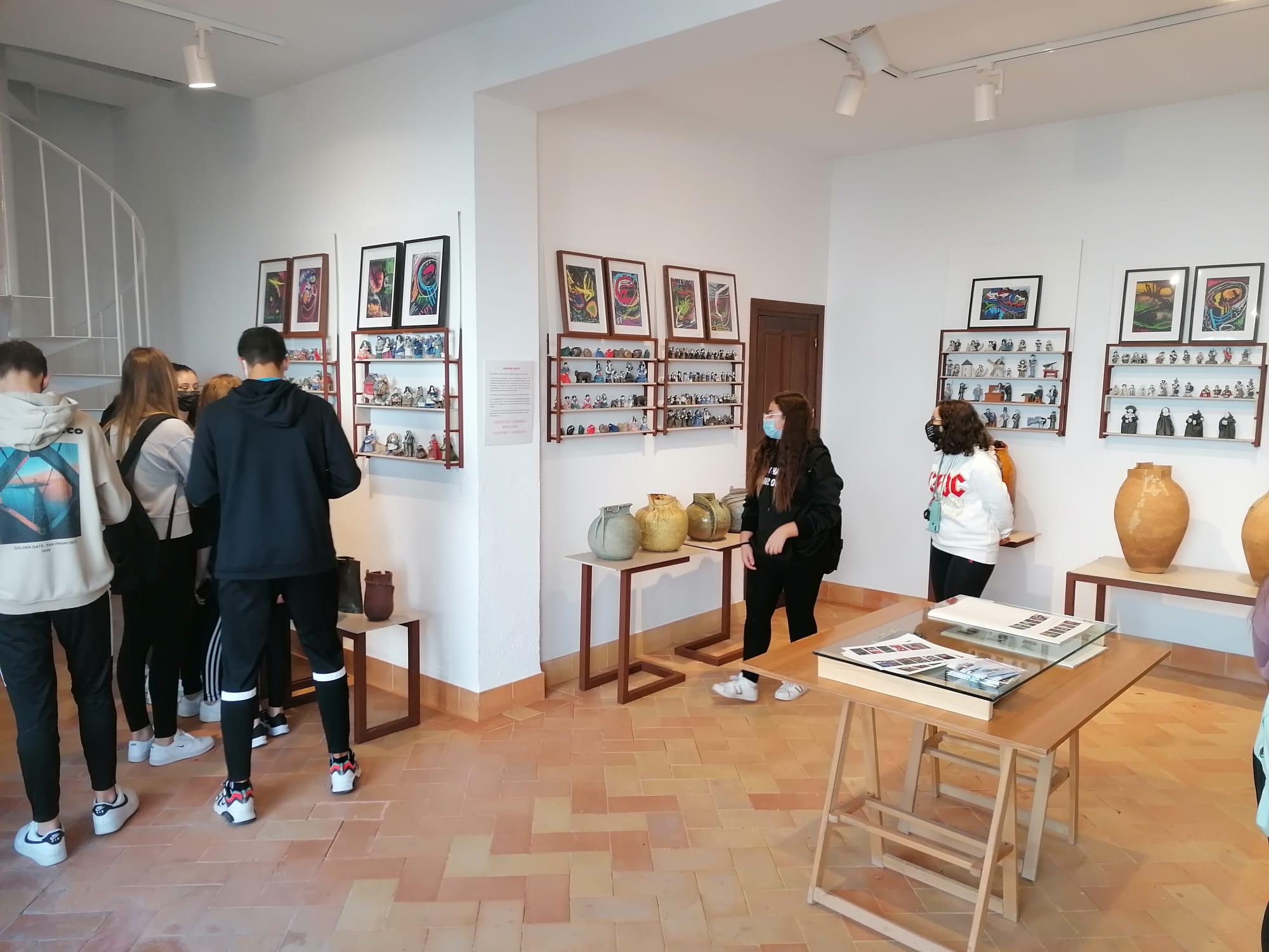 visita-museo-8-oct-2021-7