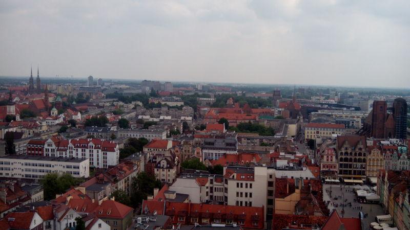 Polonia_09