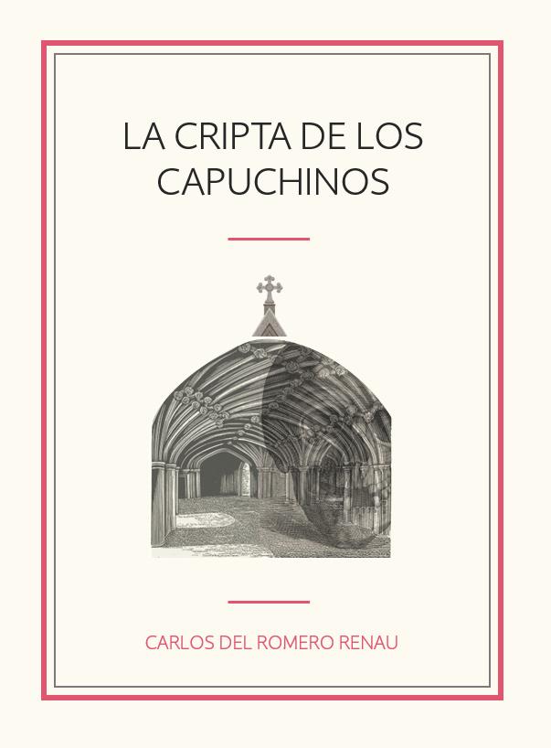 1-Portada-La-cripta-de-los-capuchinos