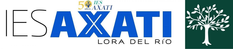 IES Axati