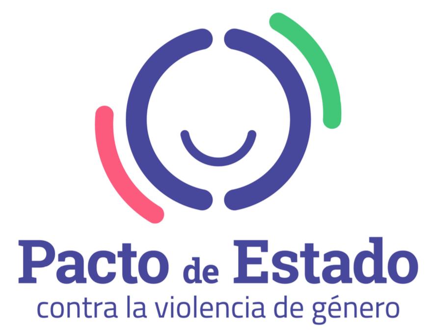 PACTO ESTADO CONTRA LA VIOLENCIA