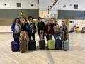alumnos_profes_aeropuerto_sevilla-1024x768