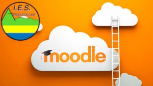 Aula Virtual Moodle