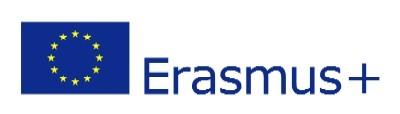 EU flag-Erasmus+3