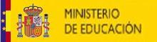 Ministerio educación icono