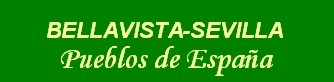 bellavista2