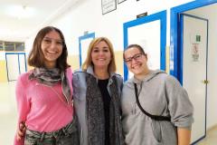Lorena-y-Mª-Carmen-con-Mª-José