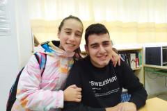 Pedro-y-su-hermana-Candela
