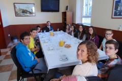 Cafe-con-Ciencia-15-11_640x480