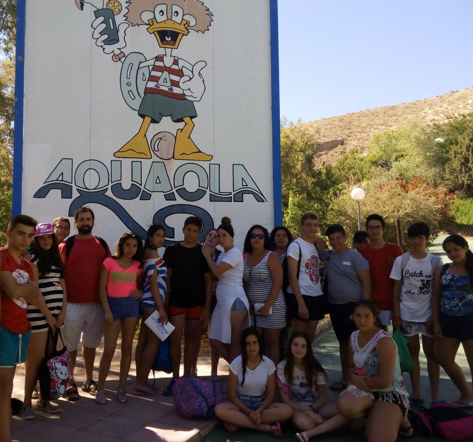 Aquaola_grupo