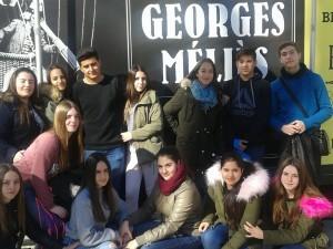 Georges_Melies3