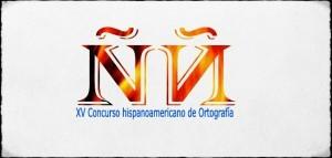lengua_not2