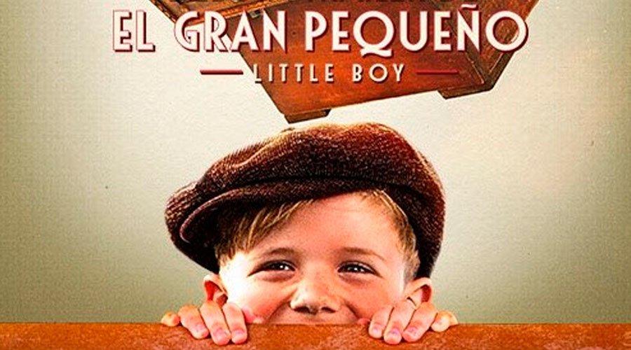 ElGranPequeno_FacebookElGranPequenoLittleBoy