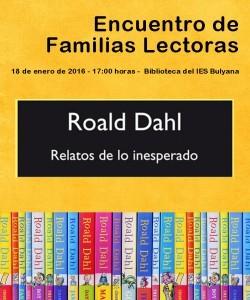 2 familias lectoras