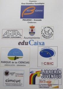 II_Semana_Ciencia_2