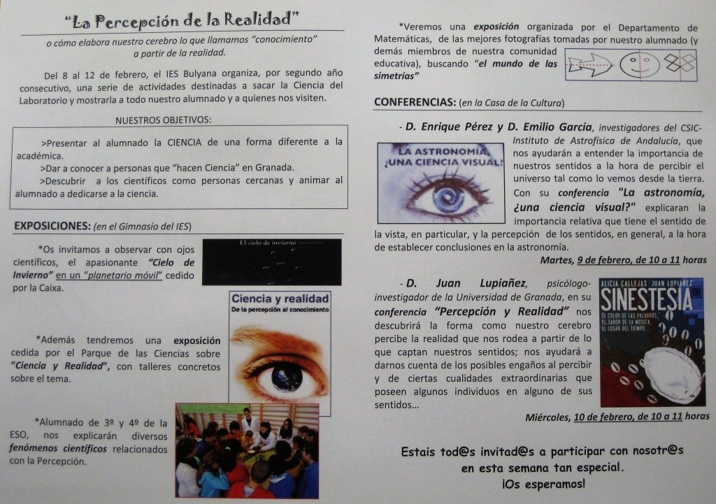 II_Semana_Ciencia_3