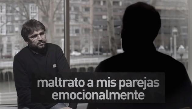 noticia_salvados