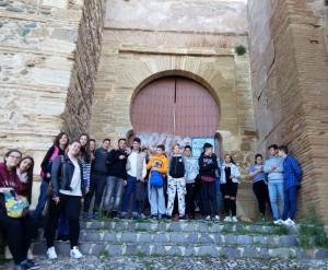 Alhambra2_Abril_2016