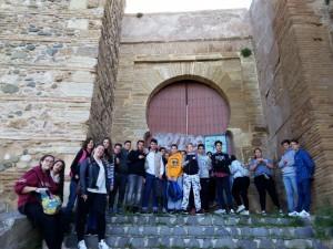 Alhambra_Abril_2016