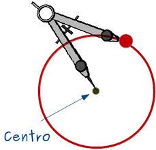 Concurso_Fotografia_Matematica