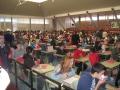 XIII_Olimpiada_Guadalentin