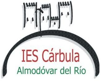 I.E.S. Cárbula