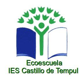 logo_ecoescuela_ies_castillo_de_tempul