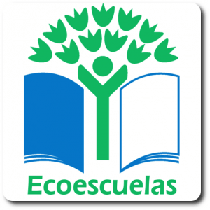 ecoescuelas_red
