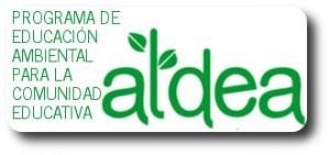 logo_aldea_500
