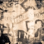 37860757-Pintura-abstracta-con-las-letras-inglesas-y-n-meros-en-textura-de-la-lona-inspirado-en-coche-con-lic-Foto-de-archivo