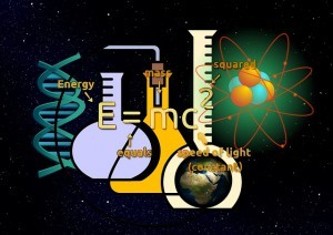 fisica_quimica