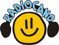 RADIOCANO
