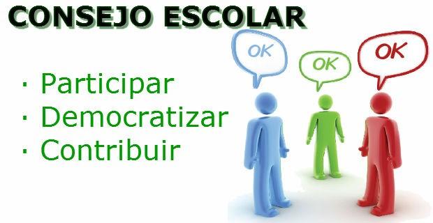 https://blogsaverroes.juntadeandalucia.es/iesfranciscorodriguezmarin/files/2015/12/consejo-escolar.jpg