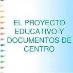 proyecto-educativo-y-pga-2-638