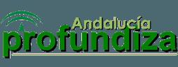 logo-andalucia-profundiza-login