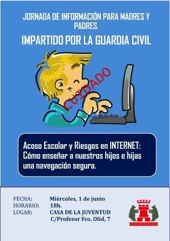 cartecharla internet