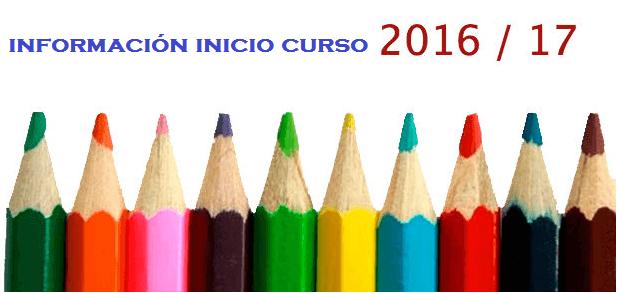 logo inicio 2016-17